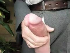 Se Trajeado Masturbandose