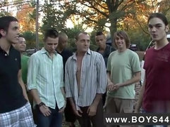 Gay fisting videos free Cam Caseys Wild Ride