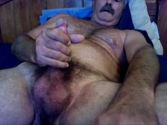 Webcam big load