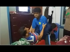 bangladeshi 3boys fuck to 1boy  funny sex