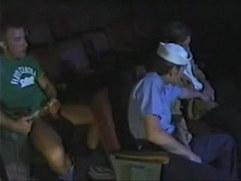 xhamster.com 2757012 porno theater jacking