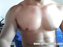 cine free live spy gay webcams sex