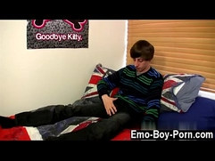 Twink sex Skinny emo fellow Ethan Night is actually engaged to his