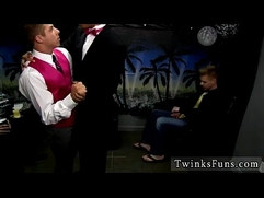 Twink brother tube and mexican gay mature kissing porn tumblr It's