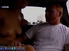 Male nude sex tapes and free unprotected gay sex videos Cinco de Mayo