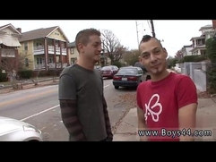 Movies sex dude gay porn nude boys massage photo gallery And when