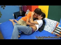 Gay boy twinks porn oral athan Stratus is bored with their sexual