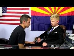 Emo xxx video porno romania teen boy porn They say that absolute