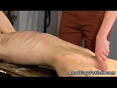 Free milf porn video cute emo boy gay sex on youth make with his cock Adam is a