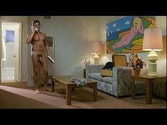 Jeff Stryker nude scene