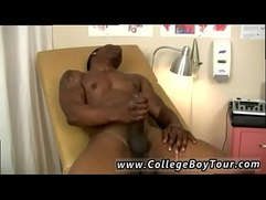 Boy young gay twink medical porn and male doctors patients nude As