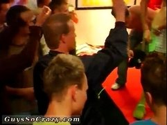 Young teen free gay boy porno tube candy cute twink It sure seems the