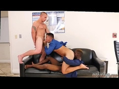 Gay long hair porn movie and german youth having sex videos The crew