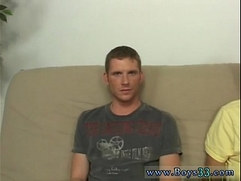 Gay twink balls He did good sliding the schlong over the cock, and