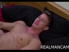 The natural realmancams.gq