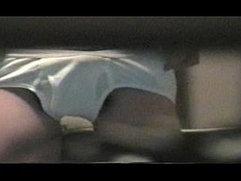 Boys Locker Room SpyCam Hidden Naked Changing Shorts