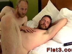 Fist gay fat Kinky Fuckers Play & Swap Stories