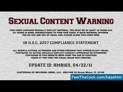 Haze Him Gay Porn - Sex Gay Students Real Tapes 09